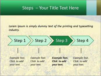 0000062576 PowerPoint Template - Slide 4