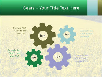 0000062576 PowerPoint Templates - Slide 47