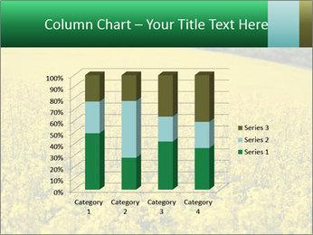 0000062576 PowerPoint Template - Slide 50
