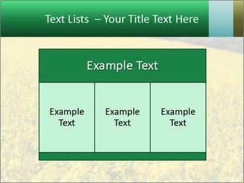 0000062576 PowerPoint Template - Slide 59