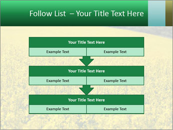 0000062576 PowerPoint Template - Slide 60