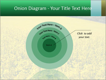 0000062576 PowerPoint Template - Slide 61