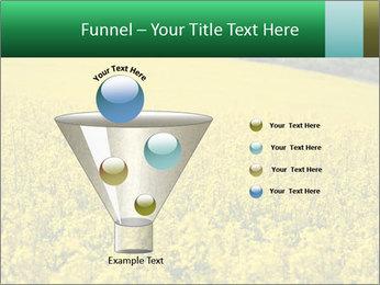 0000062576 PowerPoint Template - Slide 63