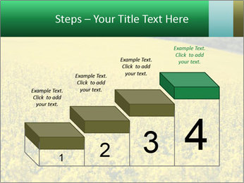0000062576 PowerPoint Template - Slide 64