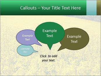 0000062576 PowerPoint Template - Slide 73