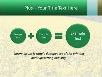 0000062576 PowerPoint Template - Slide 75