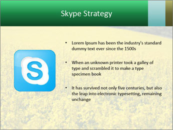 0000062576 PowerPoint Templates - Slide 8