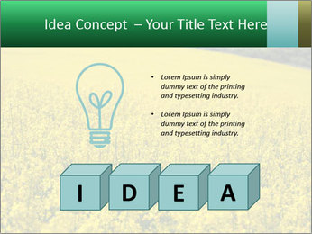 0000062576 PowerPoint Templates - Slide 80