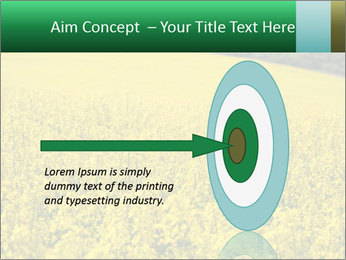 0000062576 PowerPoint Templates - Slide 83