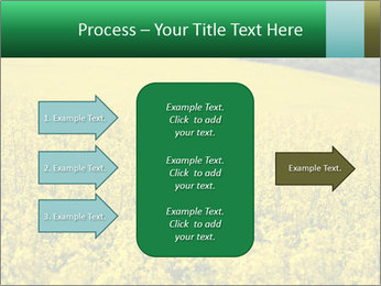 0000062576 PowerPoint Templates - Slide 85