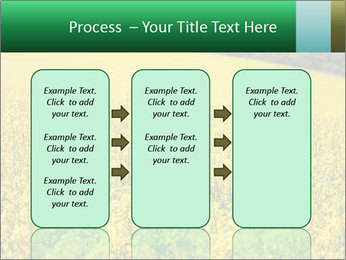 0000062576 PowerPoint Templates - Slide 86