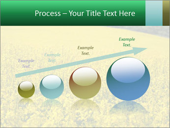 0000062576 PowerPoint Templates - Slide 87