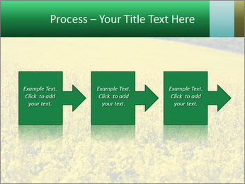 0000062576 PowerPoint Templates - Slide 88