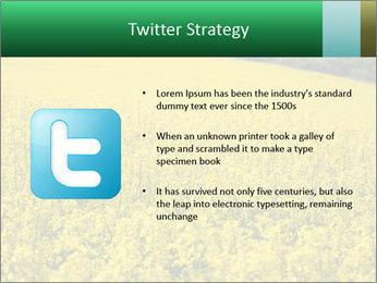 0000062576 PowerPoint Template - Slide 9