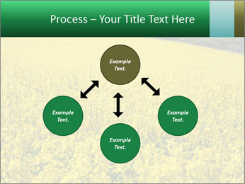 0000062576 PowerPoint Templates - Slide 91