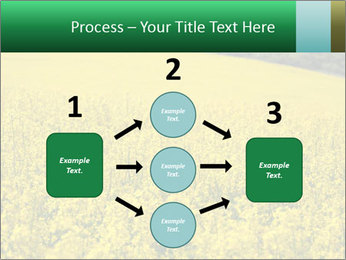 0000062576 PowerPoint Templates - Slide 92
