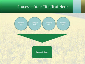 0000062576 PowerPoint Templates - Slide 93