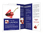 0000062577 Brochure Templates