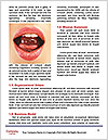 0000062577 Word Templates - Page 4