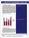 0000062577 Word Templates - Page 6