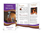0000062578 Brochure Templates