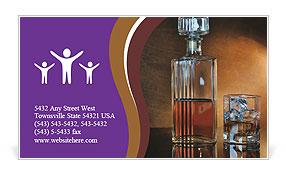 0000062578 Business Card Templates