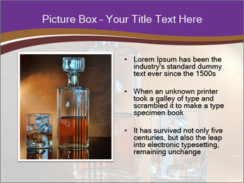 0000062578 PowerPoint Template - Slide 13
