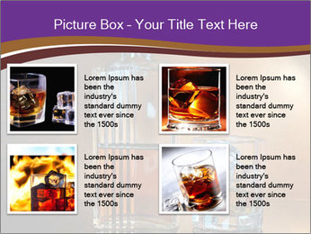 0000062578 PowerPoint Template - Slide 14