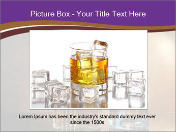 0000062578 PowerPoint Template - Slide 15