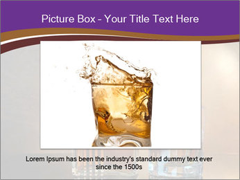 0000062578 PowerPoint Template - Slide 16