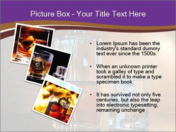 0000062578 PowerPoint Template - Slide 17