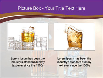 0000062578 PowerPoint Template - Slide 18