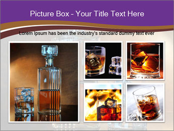 0000062578 PowerPoint Template - Slide 19