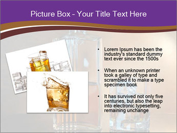 0000062578 PowerPoint Template - Slide 20