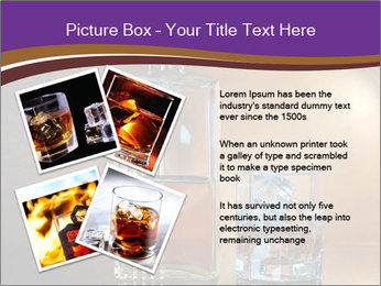 0000062578 PowerPoint Template - Slide 23