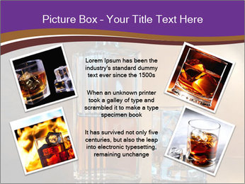 0000062578 PowerPoint Template - Slide 24