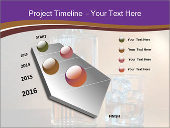 0000062578 PowerPoint Template - Slide 26