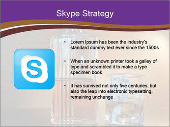0000062578 PowerPoint Template - Slide 8