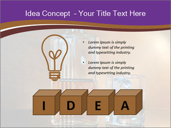 0000062578 PowerPoint Template - Slide 80
