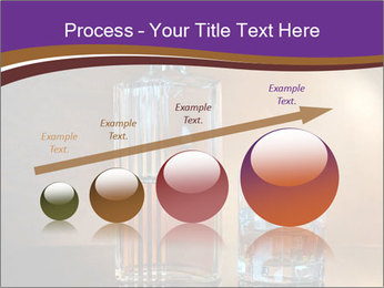 0000062578 PowerPoint Template - Slide 87
