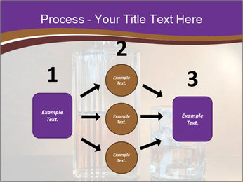 0000062578 PowerPoint Template - Slide 92