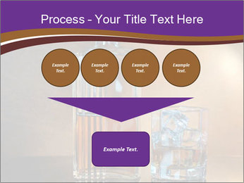 0000062578 PowerPoint Template - Slide 93
