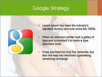 0000062579 PowerPoint Template - Slide 10