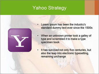 0000062579 PowerPoint Template - Slide 11