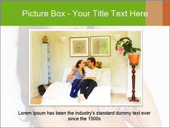 0000062579 PowerPoint Template - Slide 16