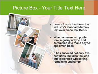 0000062579 PowerPoint Templates - Slide 17