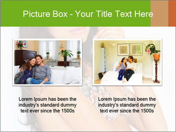 0000062579 PowerPoint Templates - Slide 18