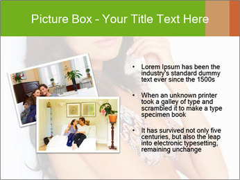0000062579 PowerPoint Templates - Slide 20