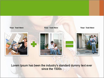 0000062579 PowerPoint Templates - Slide 22