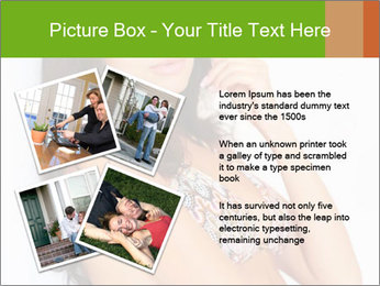 0000062579 PowerPoint Templates - Slide 23